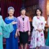 その女、ジルバ | 東海テレビ