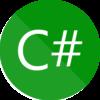 C Sharp - Wikipedia