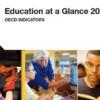 OECD、2020年版「図表でみる教育」を発行:教育とICT Online