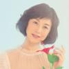 映画『リカ 自称28歳の純愛モンスター』オフィシャルサイト 2021年6/18公開