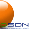 PWMDAC_Synthライブラリ Wiki - OSDN