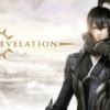 Revelation Online - Official Website