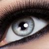 ディープフェイクで合成された顔を見分ける鍵は「目の輝き」 - GIGAZINE