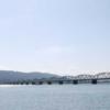 12月11日放送の「アナザースカイII」は大泉洋が四国へ|アナザースカイⅡ|日本テレ