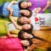 親バカ青春白書|日本テレビ