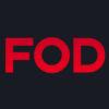 #コールドゲーム | フジテレビの人気ドラマ・アニメ・映画が見放題<FOD>