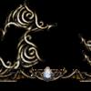 MU[ミュー 奇蹟の大地]公式ホームページ(株式会社 Webzen Japan運営)