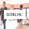 千駄ヶ谷店 撮影スタジオ / 展示会スペース / 配信イベントスペース | GOBLIN. | オー
