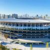 民放連、『東京2020パラリンピック』民放テレビの取り組み概要と見どころを発表 Scre
